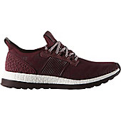 Adidas Men's Pure Boost ZG Mesh Running Shoes