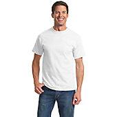 Port & Co. Men's Essential Crewneck T-Shirt
