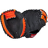 "Rawlings Player Preferred Series 33"" Target Catcher's Mitt"