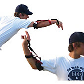 Pro Power Drive Pitch-n-Throw Training Arm Brace
