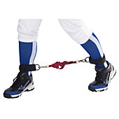 Pro Power Drive Stride Strap