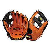 "Brett Bros. Pro-Dominator Series 11.5"" Baseball Glove"
