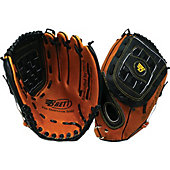 "Brett Bros. Pro-Dominator Series 12"" Baseball Glove"