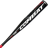 Combat 2015 Portent -3 Adult Baseball Bat (BBCOR)