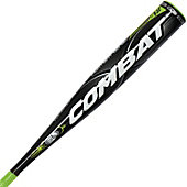"Combat 2015 Portent -12 Senior League Baseball Bat (2 5/8"")"