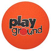 Baden 7-Inch Rubber Playground Ball