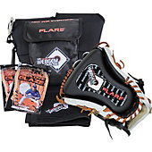PERFECT GLOVE WEB GEM GLV FORM 13S