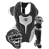 Louisville Slugger Series 7 Women's Fastpitch Catcher's Set