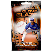 Perfect Glove WebGem Premium Glove Glaze - Pack of 5
