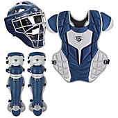 LVS SERIES 5 CATCHERS SET - INTER 14F