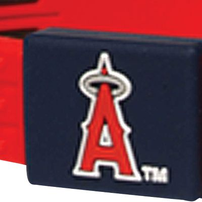 Phiten MLB Authentic Titanium Bracelet