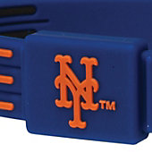 Phiten MLB Authentic Titanium Bracelet