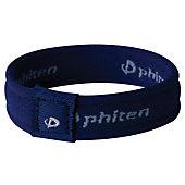 Phiten Titanium Bracelet II