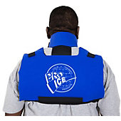 Pro Ice Scapula / Cervical Collar Ice Wrap