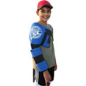 PRO ICE JUNIOR SHOULDER/ELBOW ICE WRAP