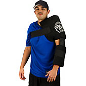 Pro Ice Pro Shoulder/Elbow Cold Therapy Wrap