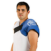 Pro Ice Shoulder Cold Therapy Wrap