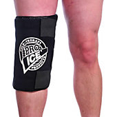 Pro Ice Pro Knee/Multipurpose Cold Therapy Wrap