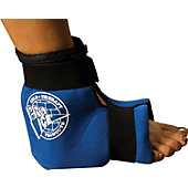 Pro Ice Ankle Cold Therapy Wrap