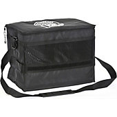 Pro Ice Portable Double Insulated Cooler Bag