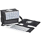 Pro Ice Pro Pitcher's Cold Therapy Travel Kit