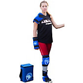 Pro Ice Basic Team Cold Therapy Wrap Kit