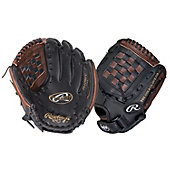 "Rawlings Youth Players Series 11"" Baseball Glove"