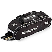 Marucci PLBW Rolling Player Bag
