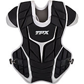 Louisville Slugger Adult TPX Pulse Chest Protector