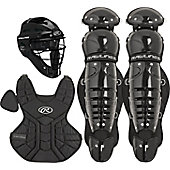Rawlings Youth Players Series Catcher's Set (Ages 9-12)