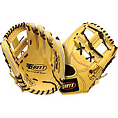 "Brett Bros. Pro-Legend Series 11.5"" Baseball Gloves"