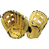 "Brett Bros. Pro-Legend Series 13"" Baseball Glove"