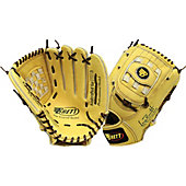 "Brett Bros. Pro-Legend Series 12"" Baseball Glove"