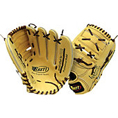 "Brett Bros. Pro-Legend Series 12.5"" Baseball Glove"