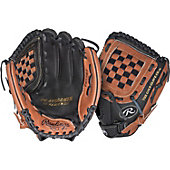 "Rawlings Playmaker Series 12"" Baseball Glove"