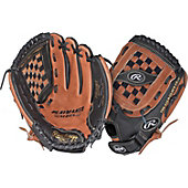"Rawlings Playmaker Series 12.5"" Baseball Glove"