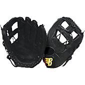 "Brett Bros. Pro-Master Series 11.5"" Baseball Glove"