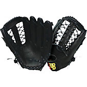 "Brett Bros. Pro-Master Series 12.5"" Baseball Glove"