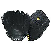 "Brett Bros. Pro-Master Series 12"" Baseball Glove"
