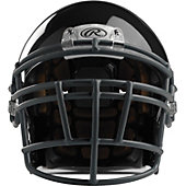 Rawlings XL Plus Open 3-Bar Football Facemask