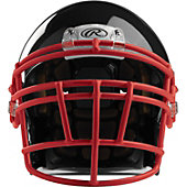 Rawlings Plus Open 3-Bar Football Facemask