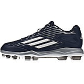 Adidas PowerAlley 3 Men's Low TPU Cleats