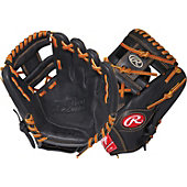 "Rawlings Premium Pro Series 11.25"" Baseball Glove"