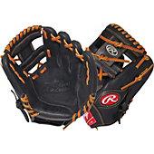"Rawlings Premium Pro Series 11.25"" Baseball Glove"