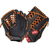 "Rawlings Premium Pro Series 11.5"" Baseball Glove"