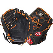 "Rawlings Premium Pro Series 11.75"" Baseball Glove"