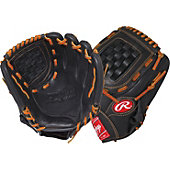 "Rawlings Premium Pro Series 12"" Baseball Glove"