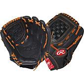 "Rawlings Premium Pro Series 12"" Baseball Glove"