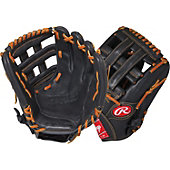 "Rawlings Premium Pro Series 12.50"" Baseball Glove"