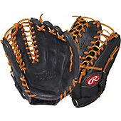 "Rawlings Premium Pro Series 12.75"" Baseball Glove"